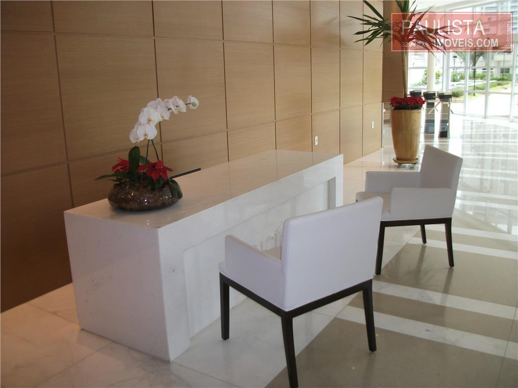 maravilhosa sala comercial com forro mineral, porcelanato copa, 2 ar condicionado e 2 vagas de garagem,...
