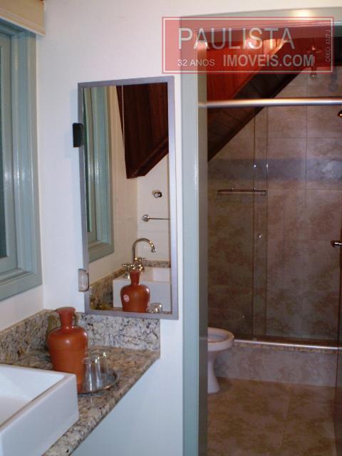 Casa 5 Dorm, Eugênio Lefevre, Santo Antônio do Pinhal (VL0029) - Foto 15