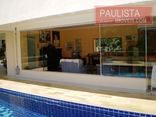 Casa 5 Dorm, Eugênio Lefevre, Santo Antônio do Pinhal (VL0029) - Foto 7