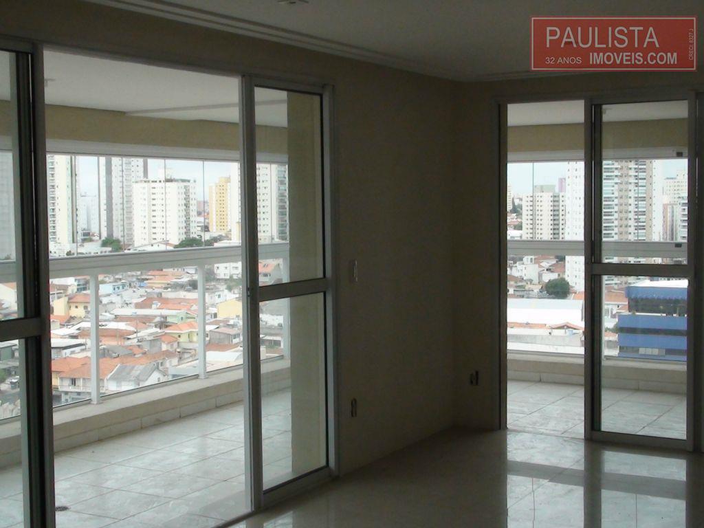 Apto 3 Dorm, Ipiranga, São Paulo (AP11069) - Foto 2