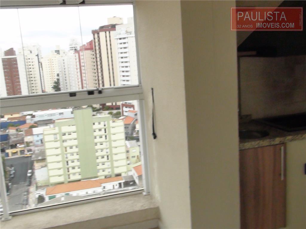Apto 3 Dorm, Ipiranga, São Paulo (AP11069) - Foto 6