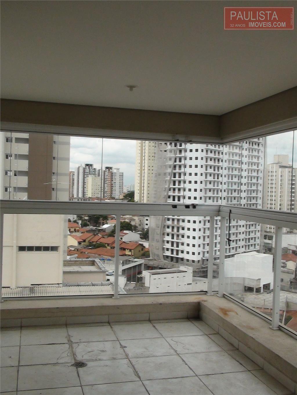 Apto 3 Dorm, Ipiranga, São Paulo (AP11069) - Foto 8