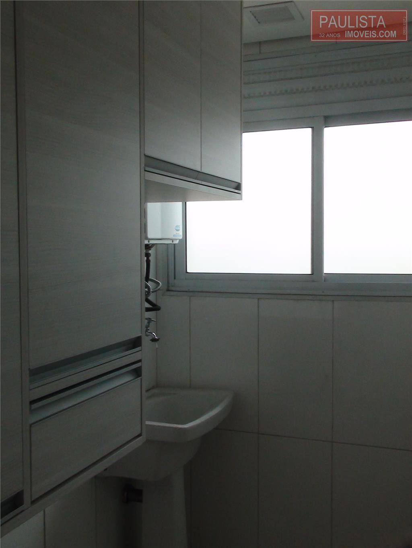 Apto 3 Dorm, Ipiranga, São Paulo (AP11069) - Foto 13