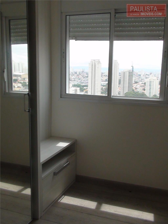 Apto 3 Dorm, Ipiranga, São Paulo (AP11069) - Foto 18