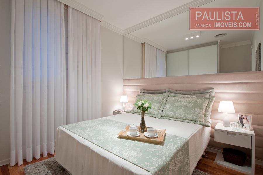 Apto 3 Dorm, Jardim Marajoara, São Paulo (AP10990) - Foto 18