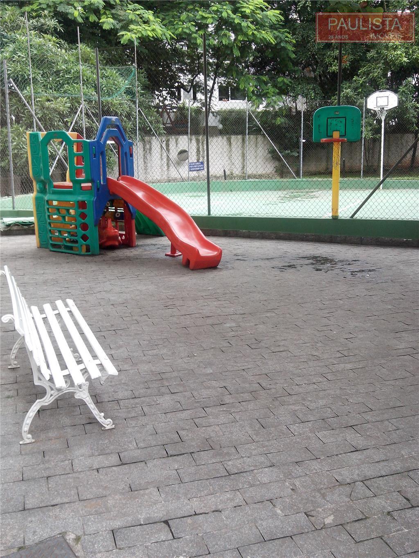 Apto 3 Dorm, Vila Congonhas, São Paulo (AP11087) - Foto 5