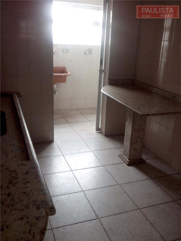 Apto 3 Dorm, Vila Congonhas, São Paulo (AP11087) - Foto 7