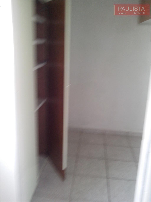 Apto 3 Dorm, Vila Congonhas, São Paulo (AP11087) - Foto 8