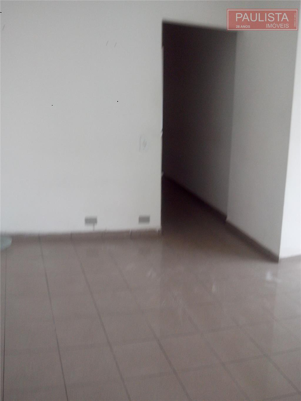 Apto 3 Dorm, Vila Congonhas, São Paulo (AP11087) - Foto 9