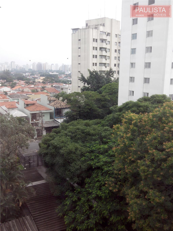 Apto 3 Dorm, Vila Congonhas, São Paulo (AP11087) - Foto 10