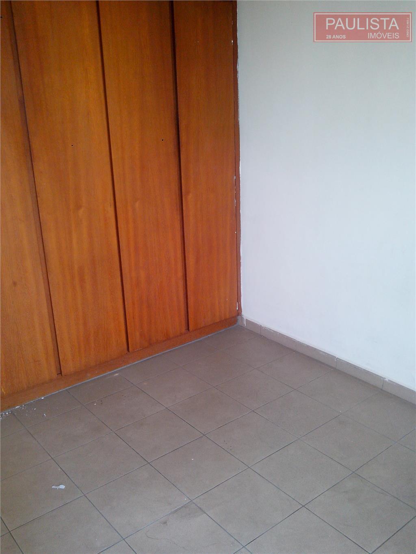 Apto 3 Dorm, Vila Congonhas, São Paulo (AP11087) - Foto 12
