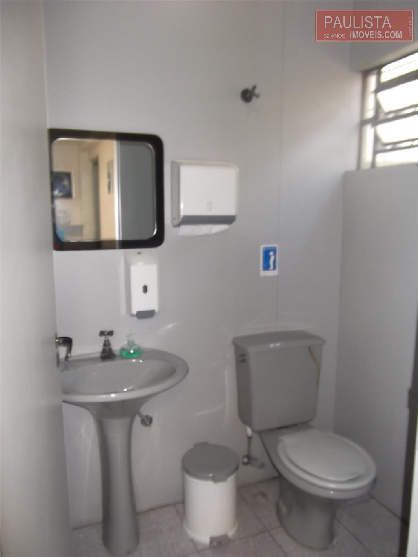 Casa 3 Dorm, Campo Belo, São Paulo (CA1060) - Foto 10