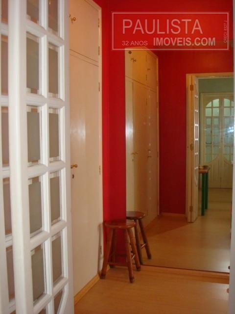 Apto 1 Dorm, Brooklin, São Paulo (AP11102) - Foto 3