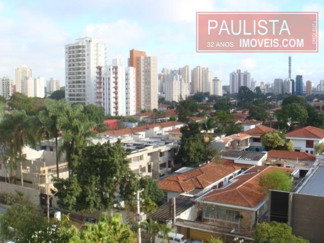 Apto 1 Dorm, Brooklin, São Paulo (AP11102) - Foto 12