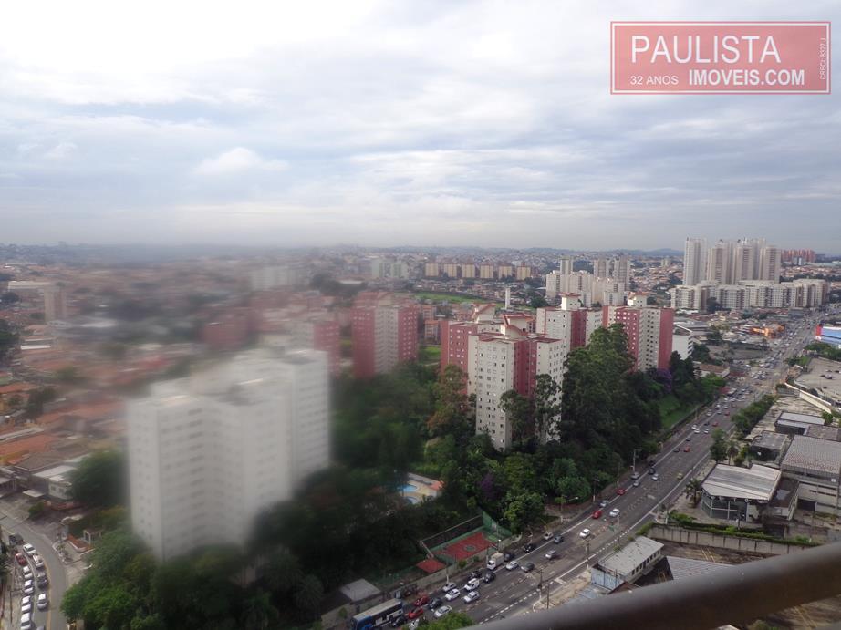 Apto 4 Dorm, Jardim Marajoara, São Paulo (AP10155) - Foto 20