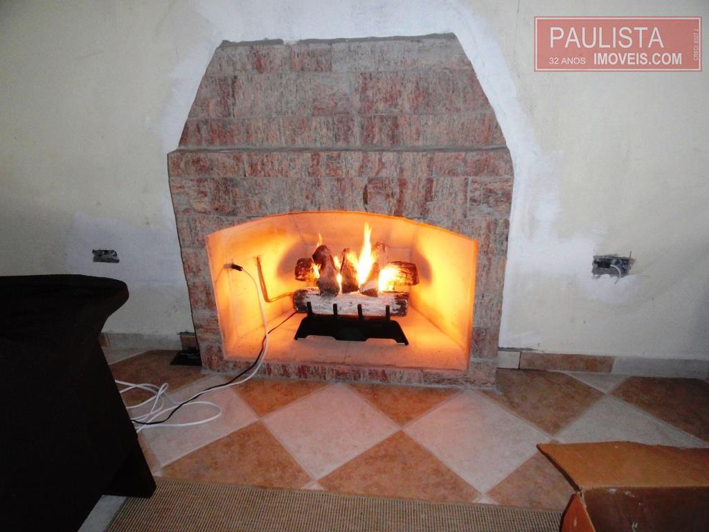Casa 3 Dorm, Jardim Imperial, Atibaia (CA1066) - Foto 3