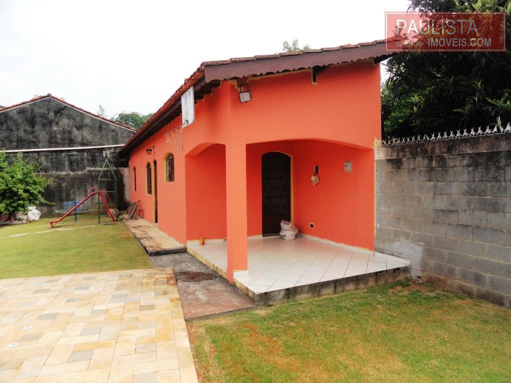 Casa 3 Dorm, Jardim Imperial, Atibaia (CA1066) - Foto 4