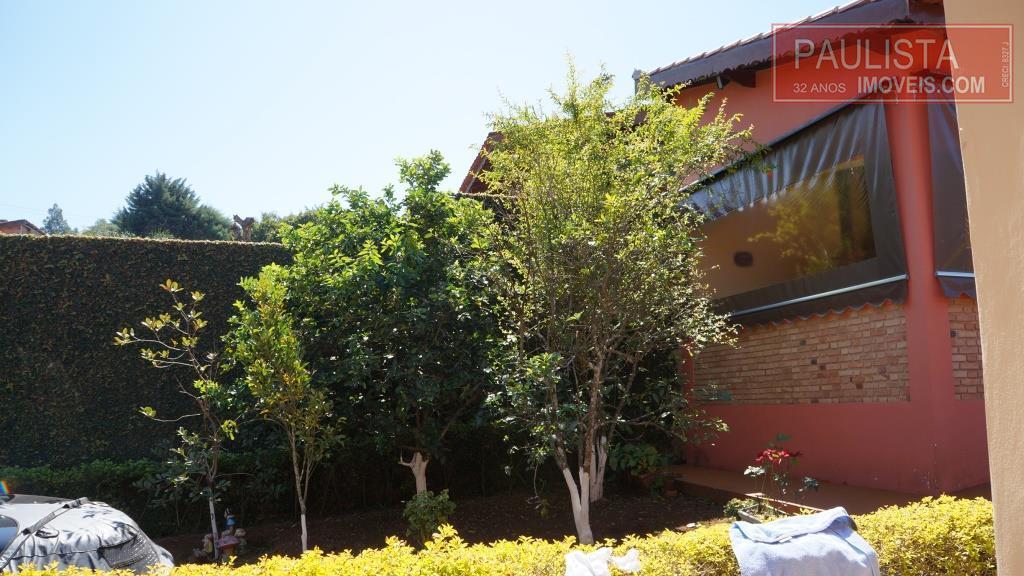 Casa 3 Dorm, Jardim Imperial, Atibaia (CA1066) - Foto 7