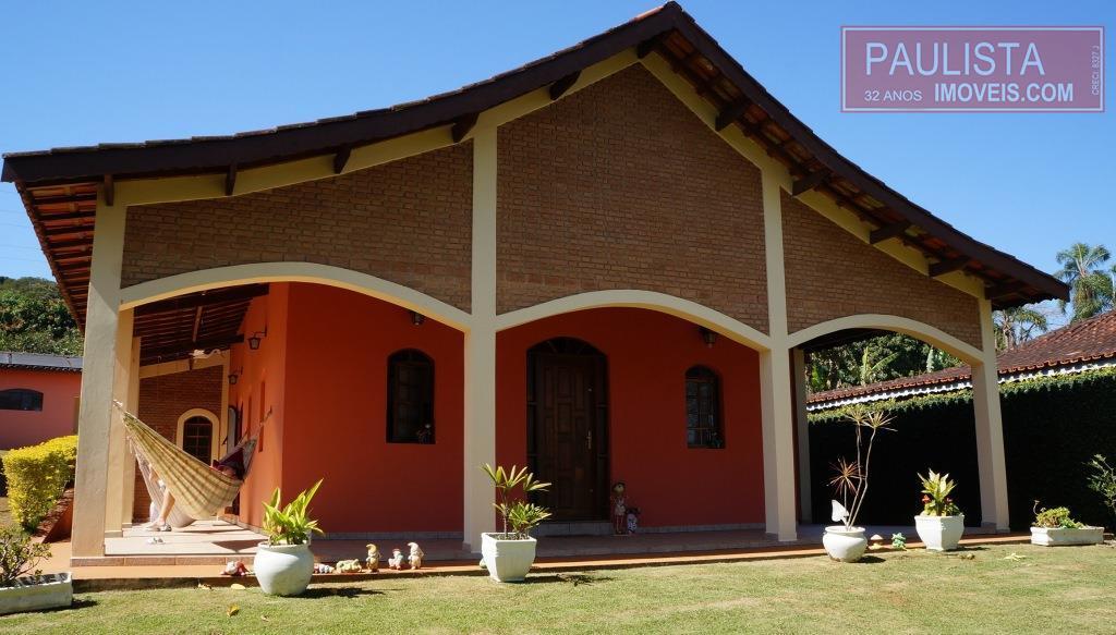 Casa 3 Dorm, Jardim Imperial, Atibaia (CA1066)