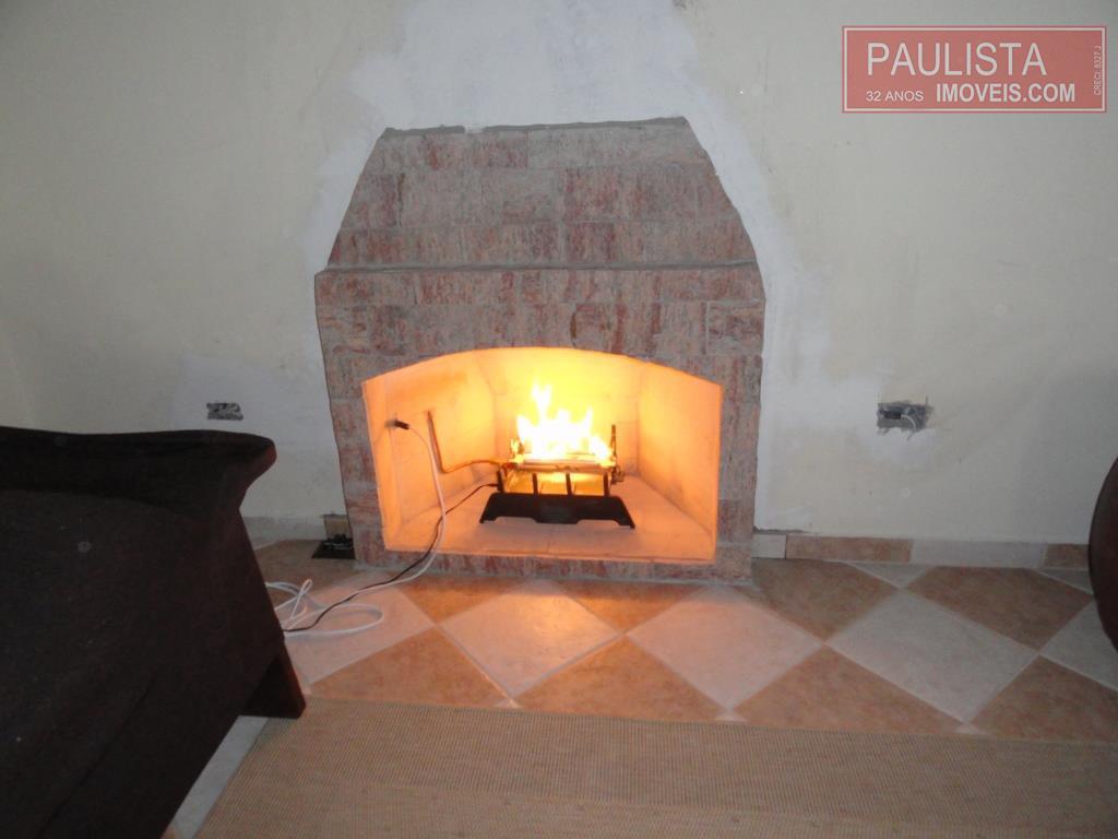 Casa 3 Dorm, Jardim Imperial, Atibaia (CA1066) - Foto 9