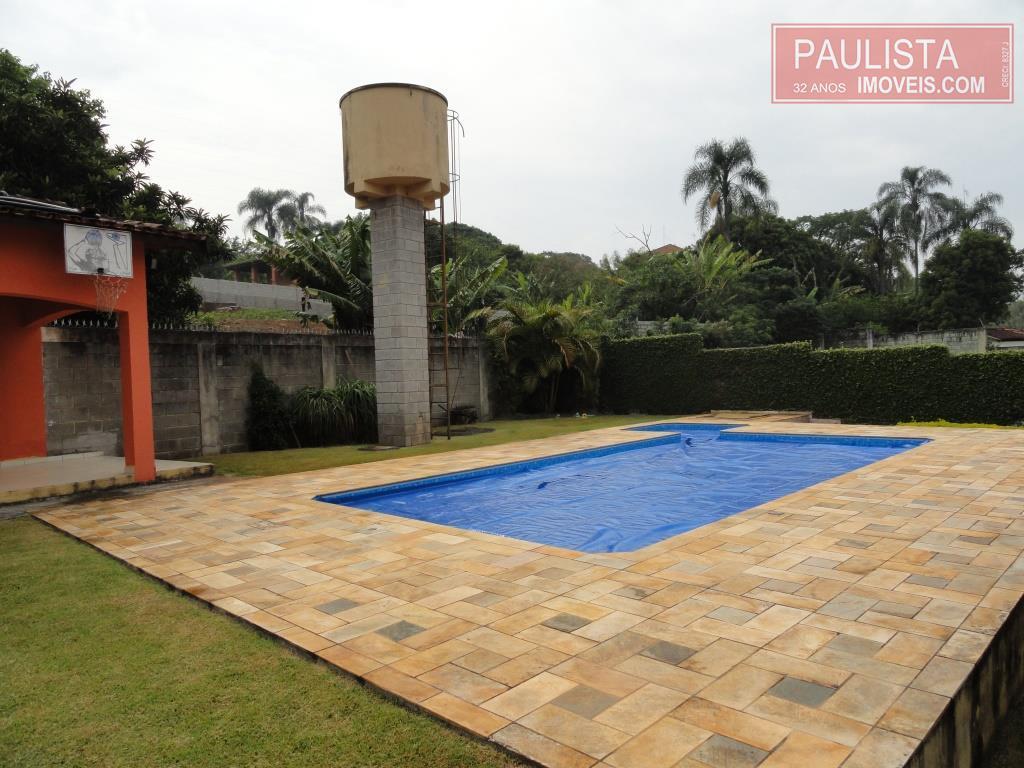 Casa 3 Dorm, Jardim Imperial, Atibaia (CA1066) - Foto 10