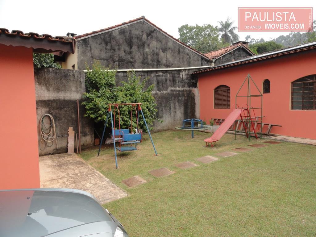 Casa 3 Dorm, Jardim Imperial, Atibaia (CA1066) - Foto 11