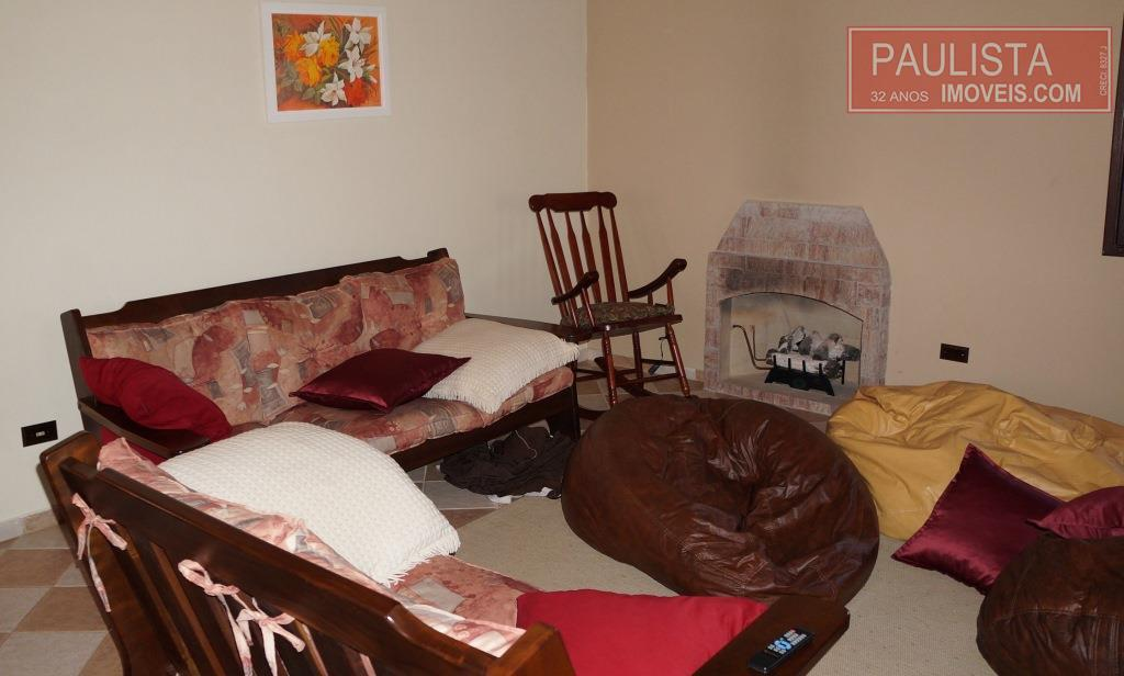 Casa 3 Dorm, Jardim Imperial, Atibaia (CA1066) - Foto 12