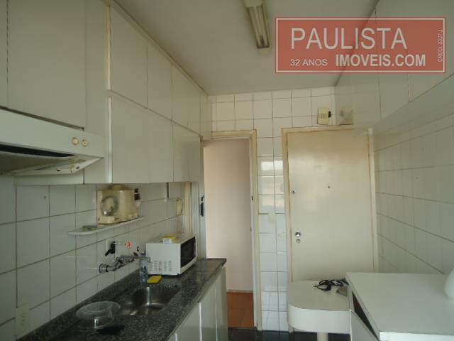 Apto 3 Dorm, Campo Belo, São Paulo (AP11135) - Foto 2