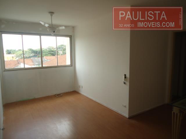 Apto 3 Dorm, Campo Belo, São Paulo (AP11135) - Foto 4