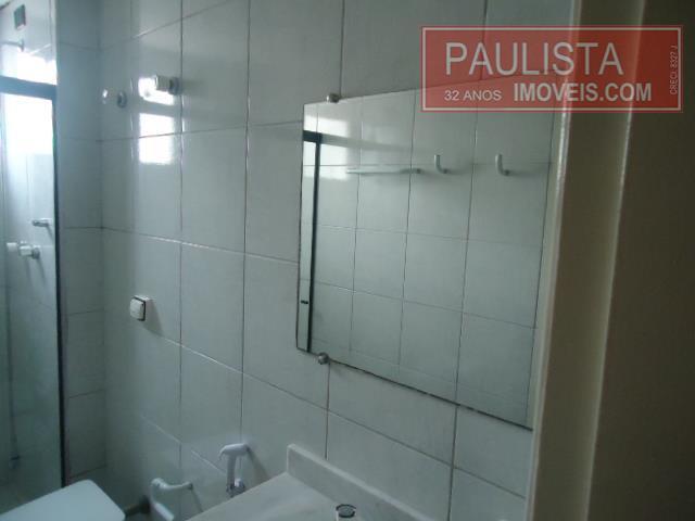 Apto 3 Dorm, Campo Belo, São Paulo (AP11135) - Foto 6