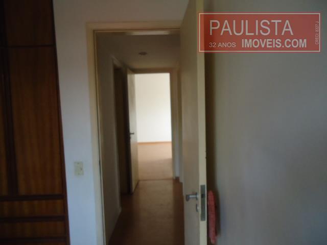 Apto 3 Dorm, Campo Belo, São Paulo (AP11135) - Foto 8