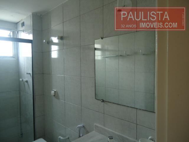 Apto 3 Dorm, Campo Belo, São Paulo (AP11135) - Foto 9