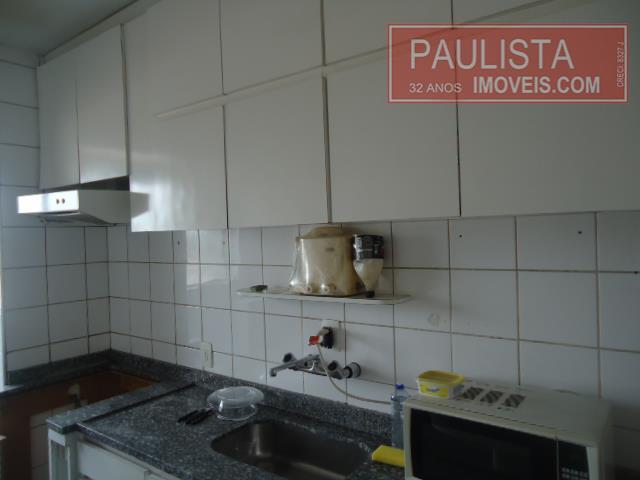 Apto 3 Dorm, Campo Belo, São Paulo (AP11135) - Foto 10