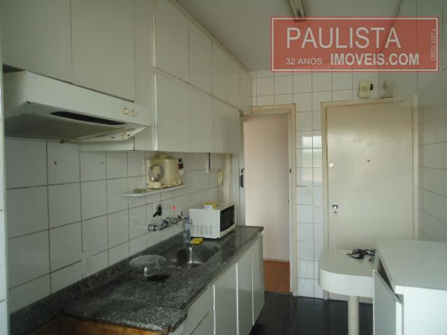 Apto 3 Dorm, Campo Belo, São Paulo (AP11135) - Foto 11