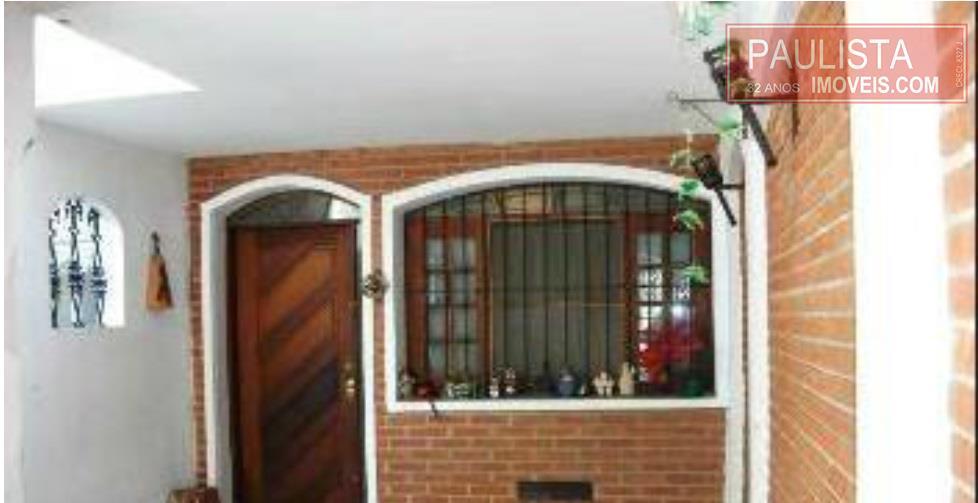 Casa 3 Dorm, Granja Julieta, São Paulo (SO1216) - Foto 10