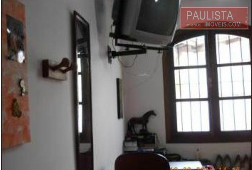 Casa 3 Dorm, Granja Julieta, São Paulo (SO1216) - Foto 11