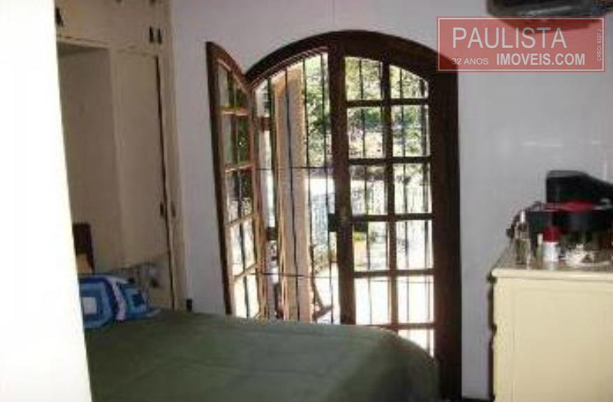 Casa 3 Dorm, Granja Julieta, São Paulo (SO1216) - Foto 12