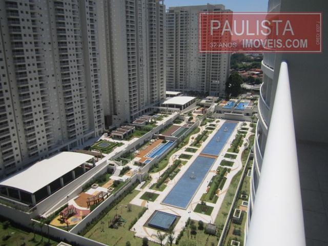 Paulista Imóveis - Sala, São Paulo (SA0861) - Foto 8