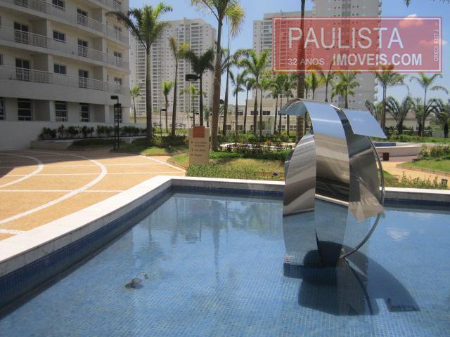 Paulista Imóveis - Sala, São Paulo (SA0861) - Foto 15