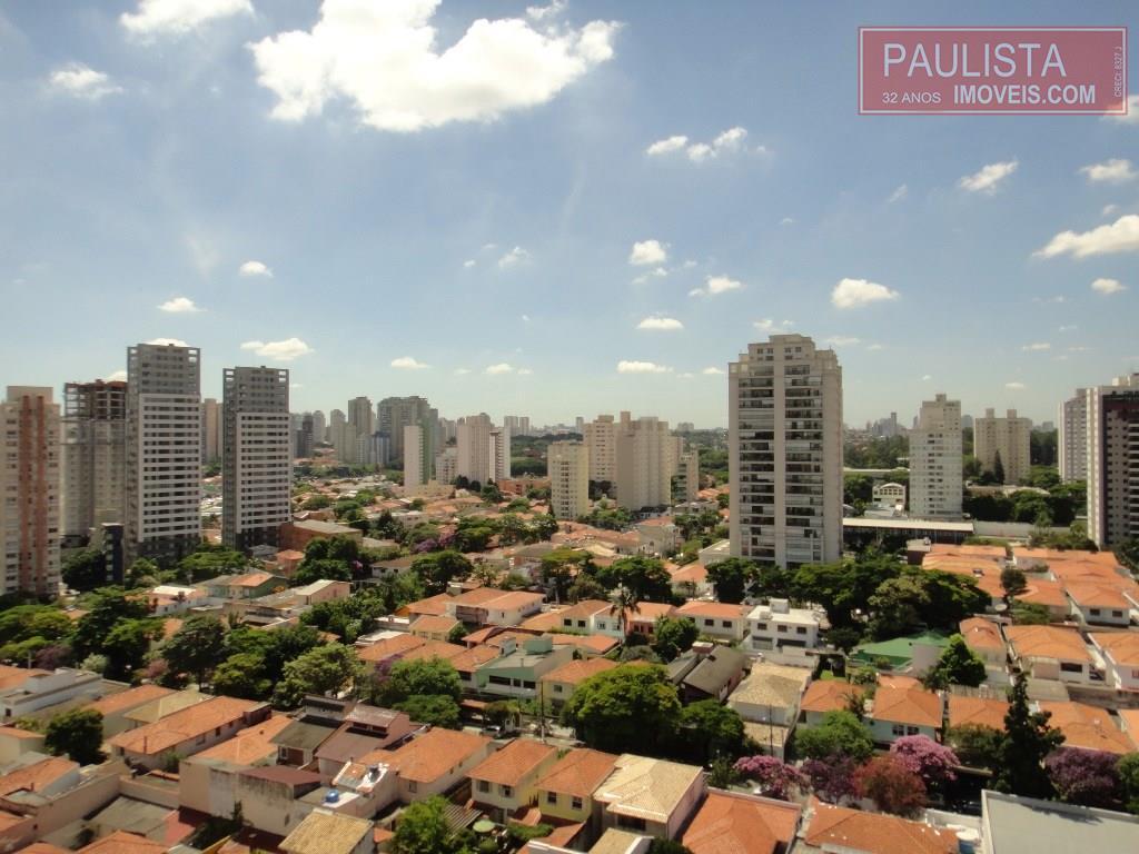 Paulista Imóveis - Apto 3 Dorm, São Paulo - Foto 10
