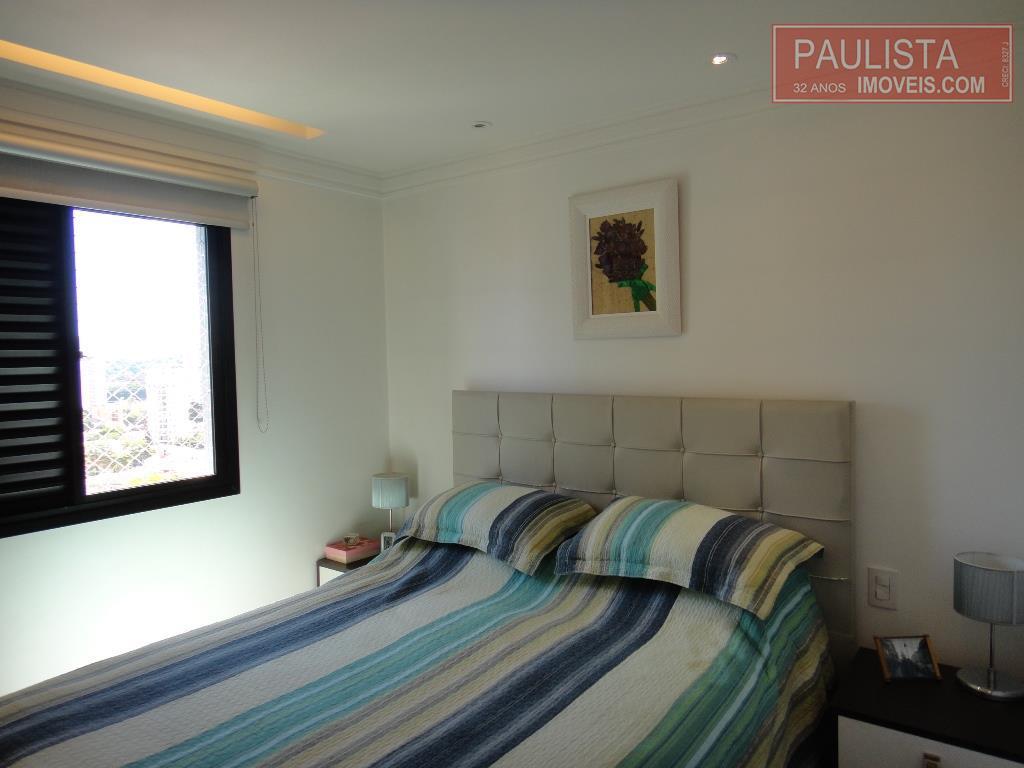 Paulista Imóveis - Apto 3 Dorm, São Paulo - Foto 18