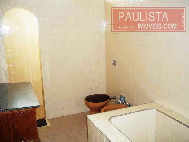 Casa 5 Dorm, Interlagos, São Paulo (SO1367) - Foto 13