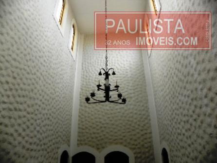 Casa 5 Dorm, Interlagos, São Paulo (SO1367) - Foto 10