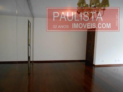 Apto 4 Dorm, Moema, São Paulo (AP11169) - Foto 4