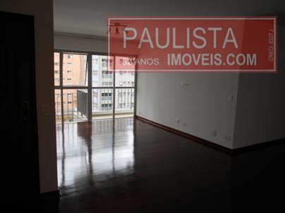 Apto 4 Dorm, Moema, São Paulo (AP11169) - Foto 5