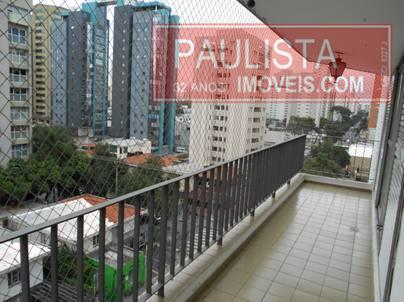 Apto 4 Dorm, Moema, São Paulo (AP11169) - Foto 7