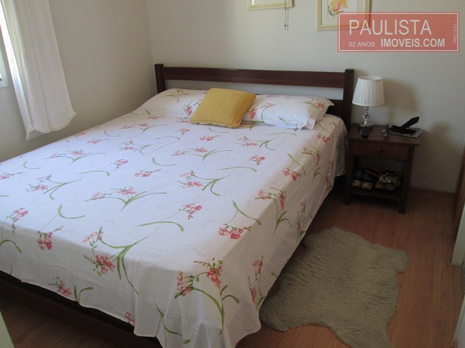 Apto 3 Dorm, Vila Santa Catarina, São Paulo (AP11173) - Foto 6