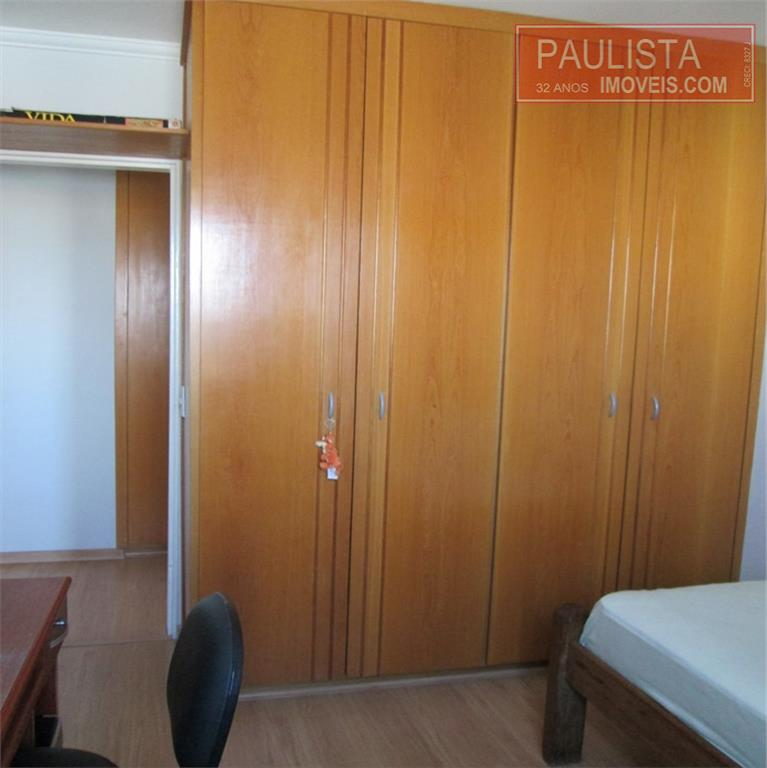Apto 3 Dorm, Vila Santa Catarina, São Paulo (AP11173) - Foto 10