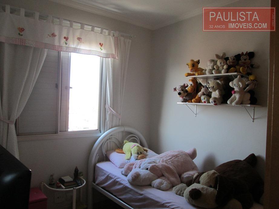 Apto 3 Dorm, Vila Santa Catarina, São Paulo (AP11173) - Foto 11
