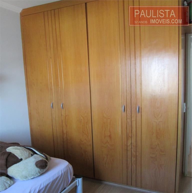 Apto 3 Dorm, Vila Santa Catarina, São Paulo (AP11173) - Foto 12